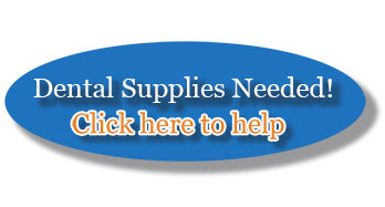 Dental Supplies Button-1